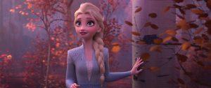 La Reine des neiges 2 : oui, elle est de retour