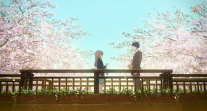Le Japon en 8 animés
